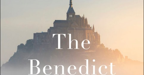 Slow Church and The Benedict Option?